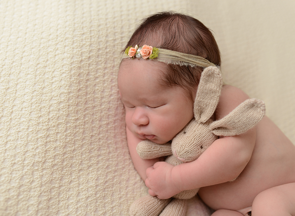 newborn photographer_cleveland