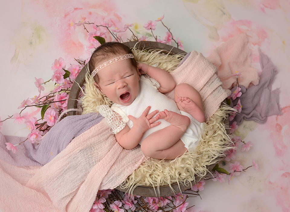 newborn photographer_cleveland_2349