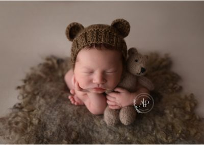 cleveland_ohio_infant_baby_photos_ newborn_photographer