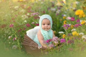 baby_photographer_cleveland_ohio_0418