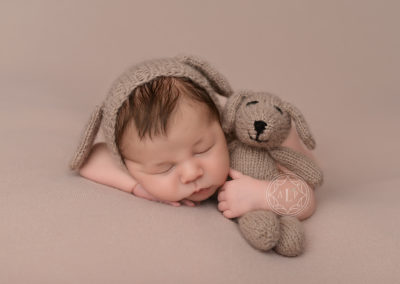 cleveland newborn photographer _5637