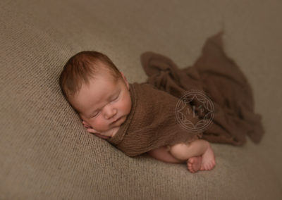 newborn photographer cleveland ohio _1754