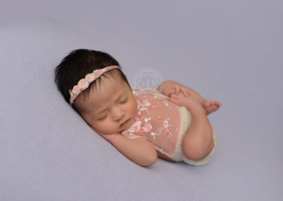 newborn photographer cleveland ohio _2808