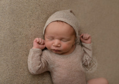 newborn photographer cleveland ohio_1863