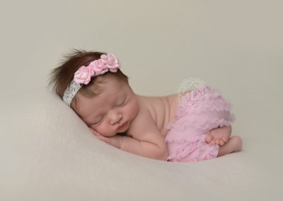 newborn photographer ohio _4013