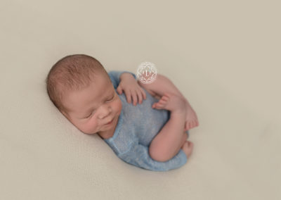 newborn-photographer-ohio-_7632