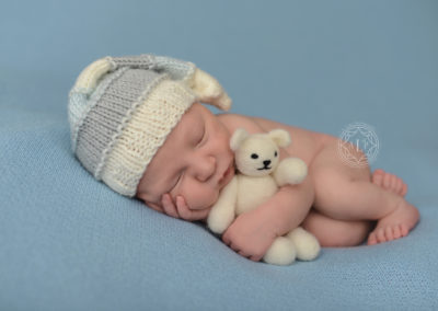 newborn_photographer_cleveland_ohio_8323