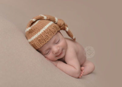 newborn_photographer_cleveland_ohio_8991