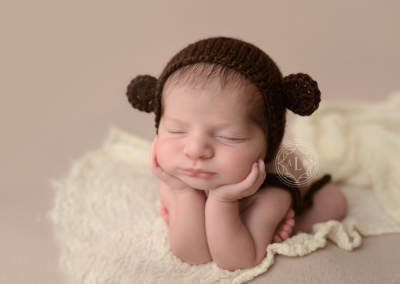 newborn_photographer_cleveland_ohio_baby_8966