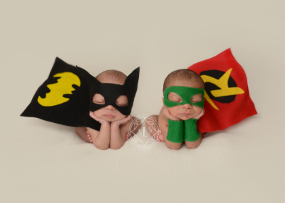 newborn_photographer_cleveland_ohio_batman_robin__8441