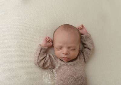 newborn_photographer_ohio_8517
