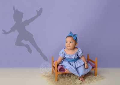 peterpan_cleveland ohio_photographer_baby _0083
