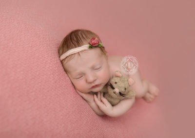 baby_photography_newborn_photographer_ohio_8926-36-8