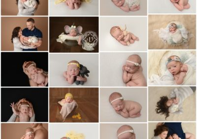 Cleveland_akron_coulombs_ infant_baby_photography_newborn_photographer