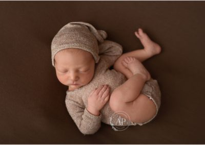 newborn_photographer_cleveland